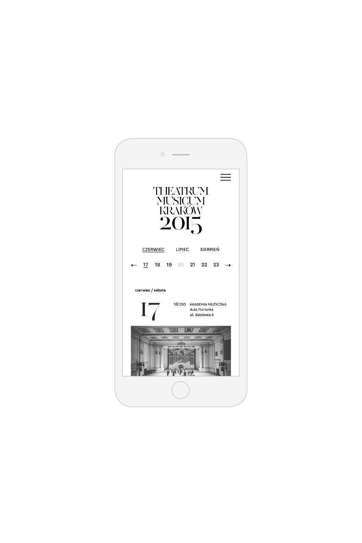 Theatrum Musicum 2015