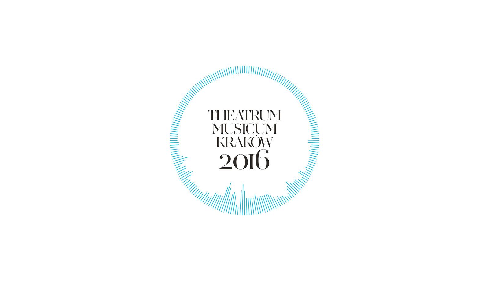 Theatrum Musicum 2016