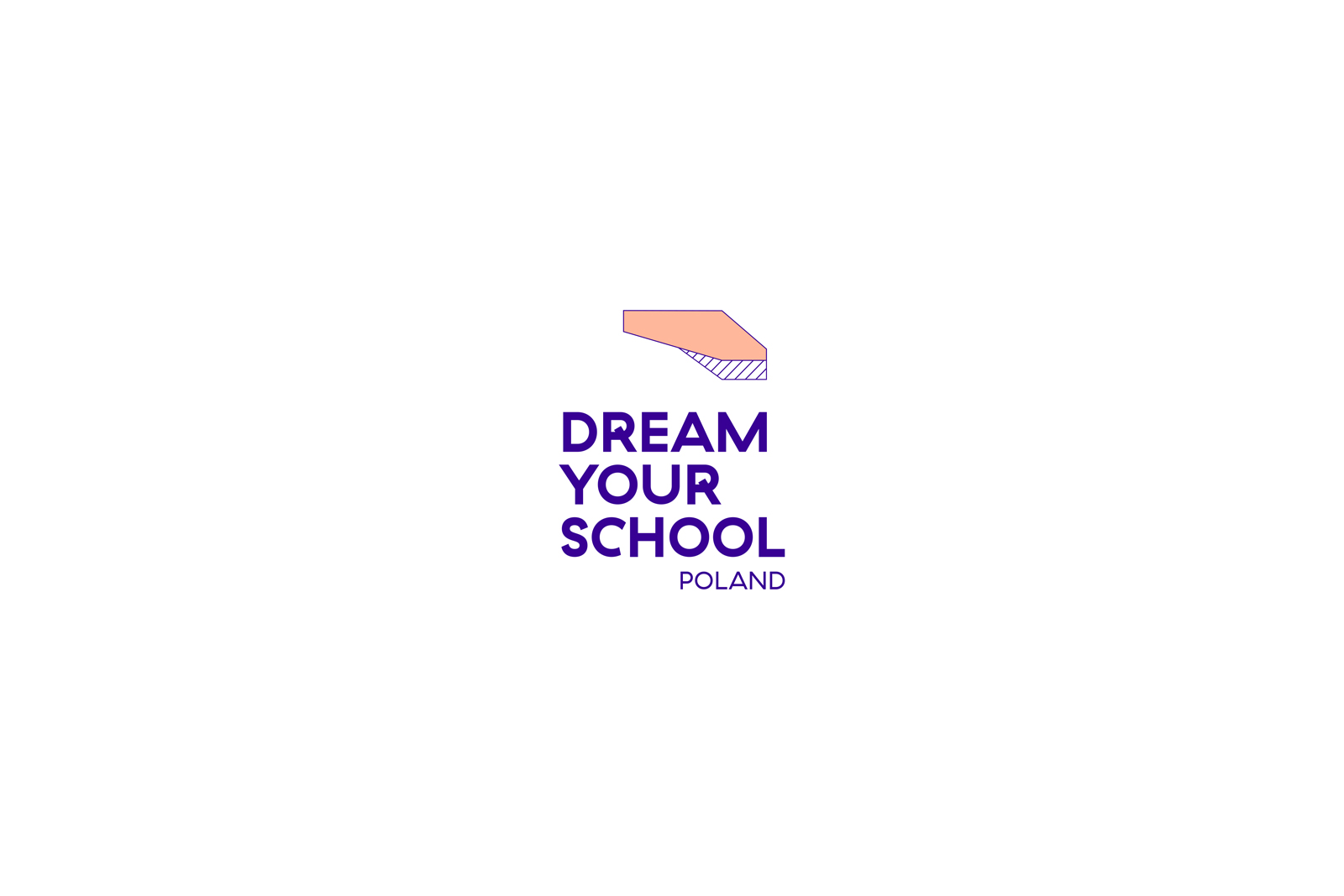 Dream Your School