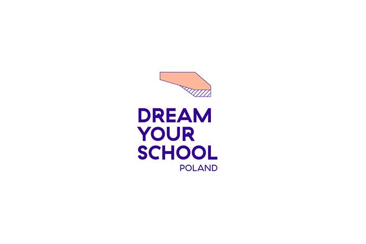 Dream Your School